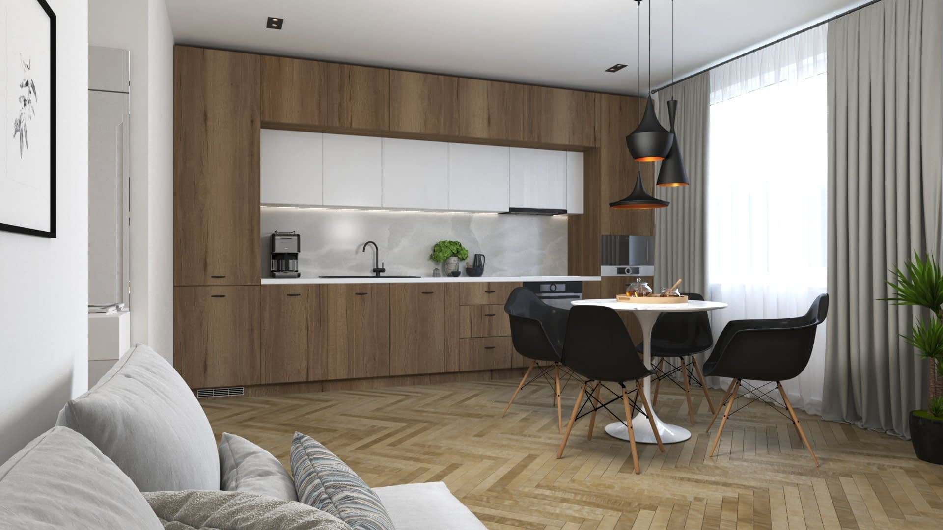 Dixon-Apartment-Interior-Design-Timisoara-01