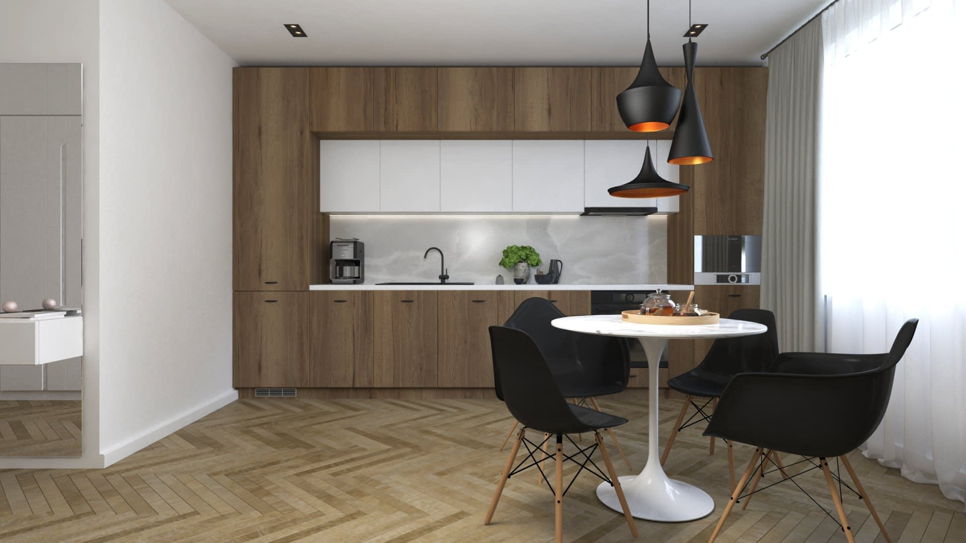 Dixon-Apartment-Interior-Design-Timisoara-02