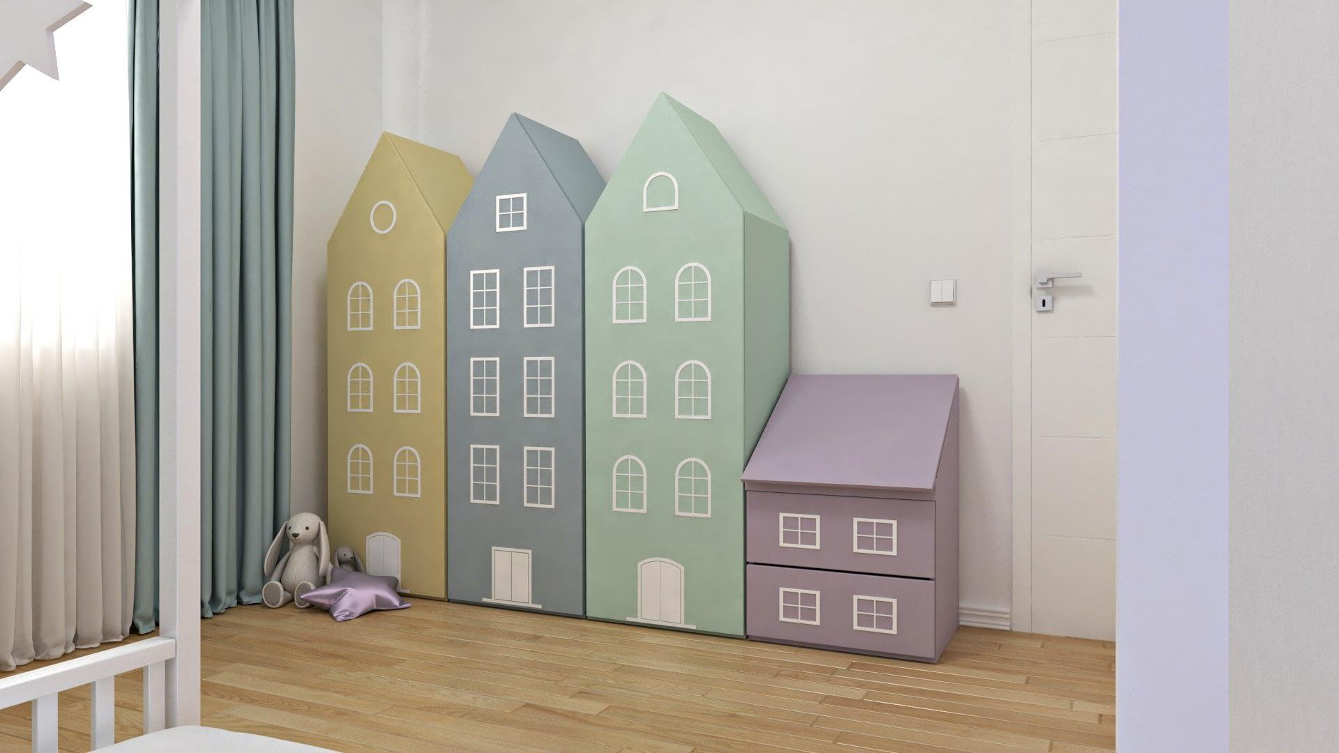 Little_House_Design_de_Interior_Camera_Copil_02