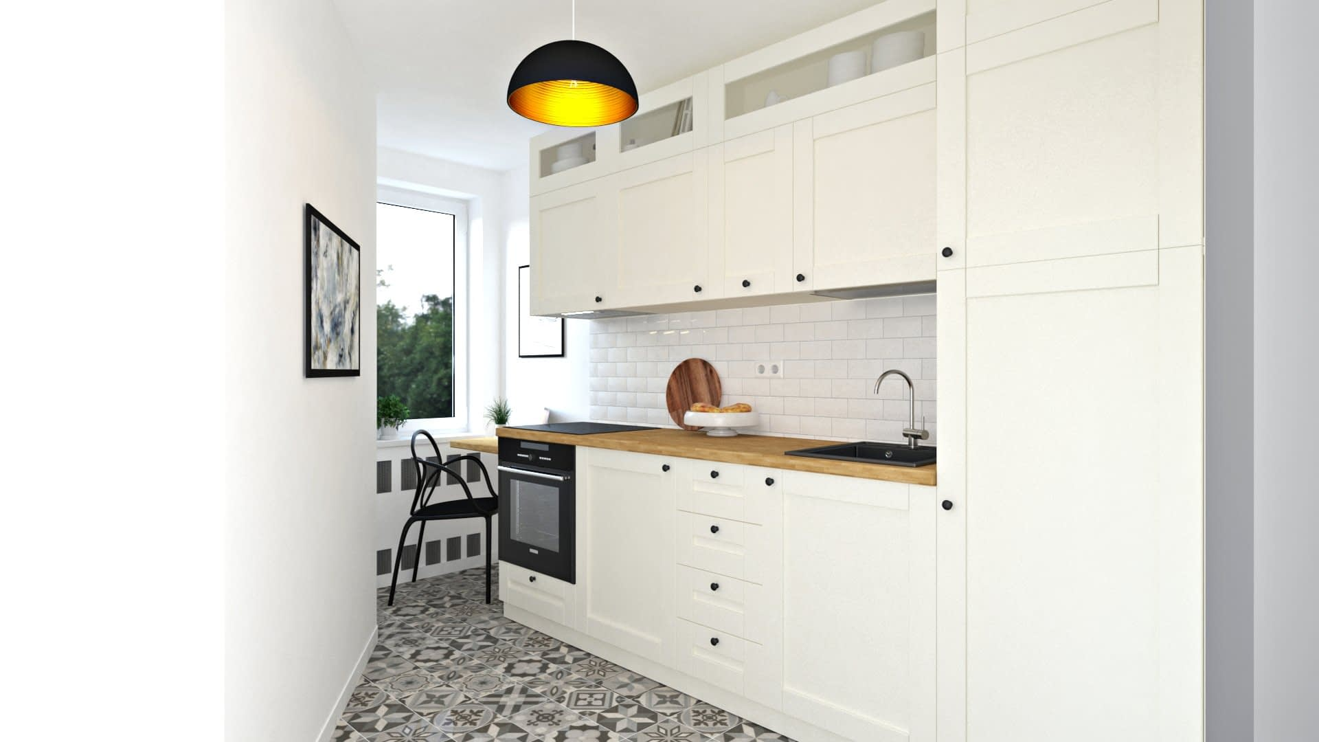 DESIGN_INTERIOR_BUCATARIE_BROOKLYN_01