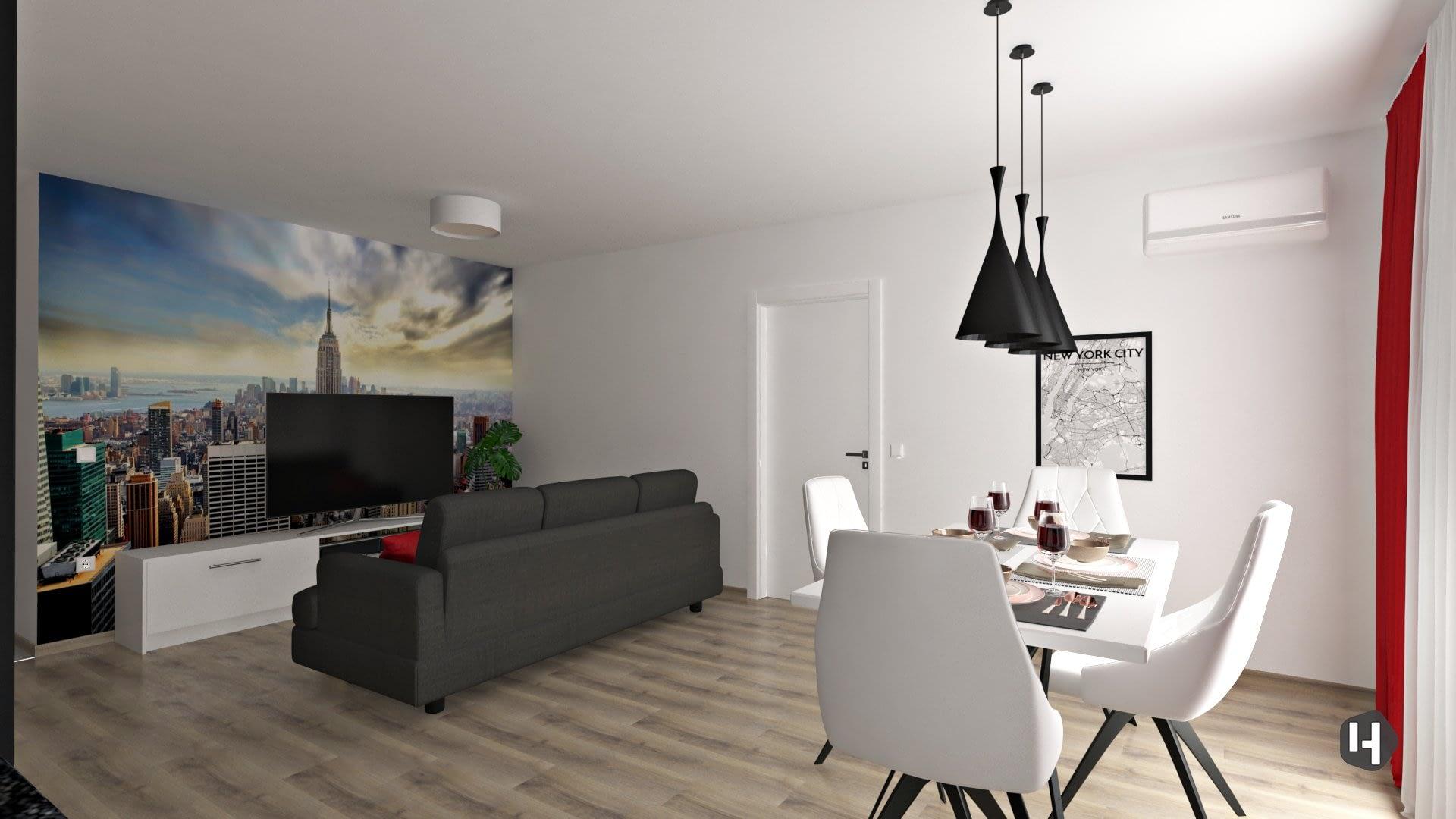 NewYork_OpenSpaceDesign_ApartamentTimisoara_3