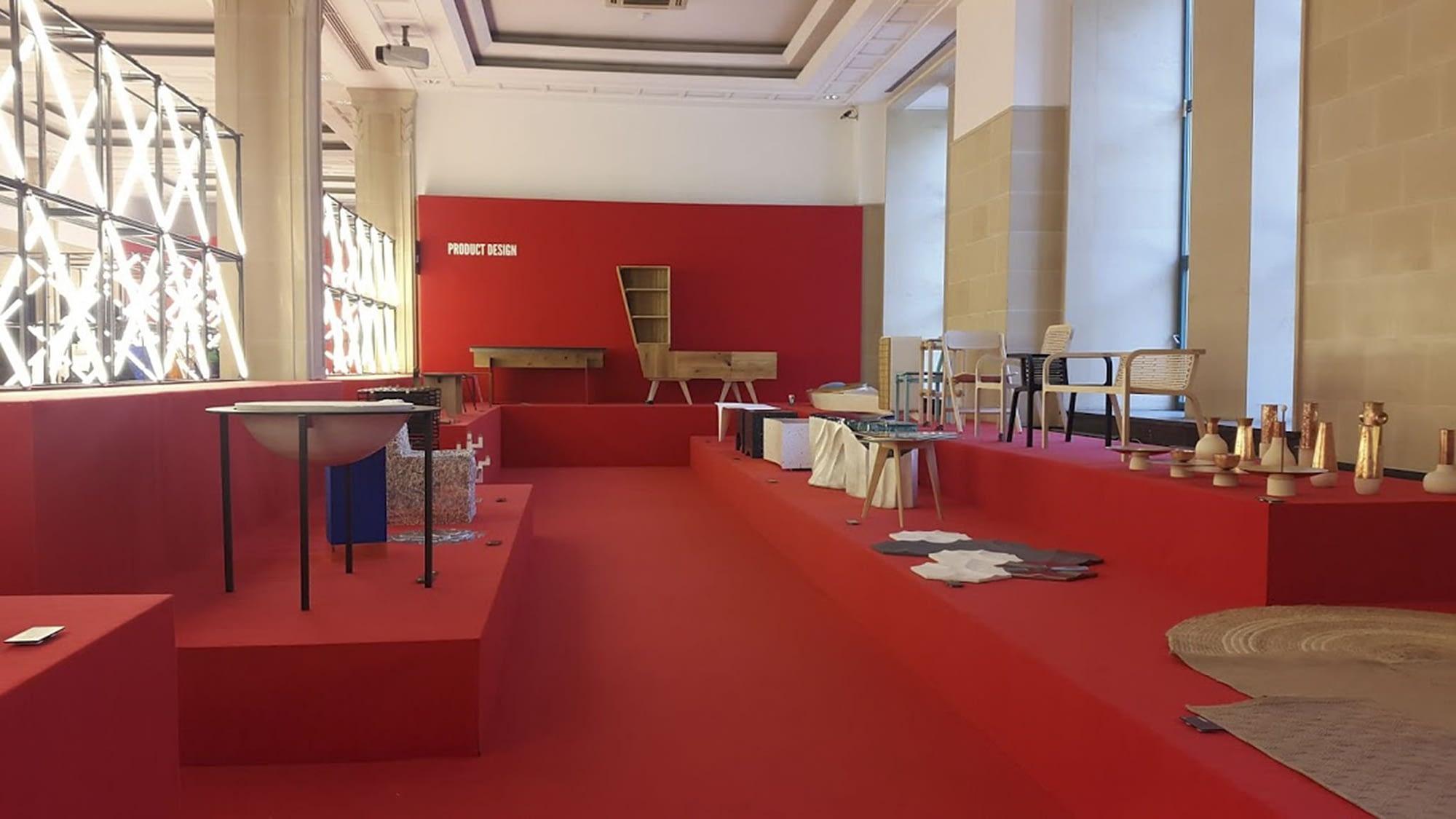 Romanian Design Week 2018 13