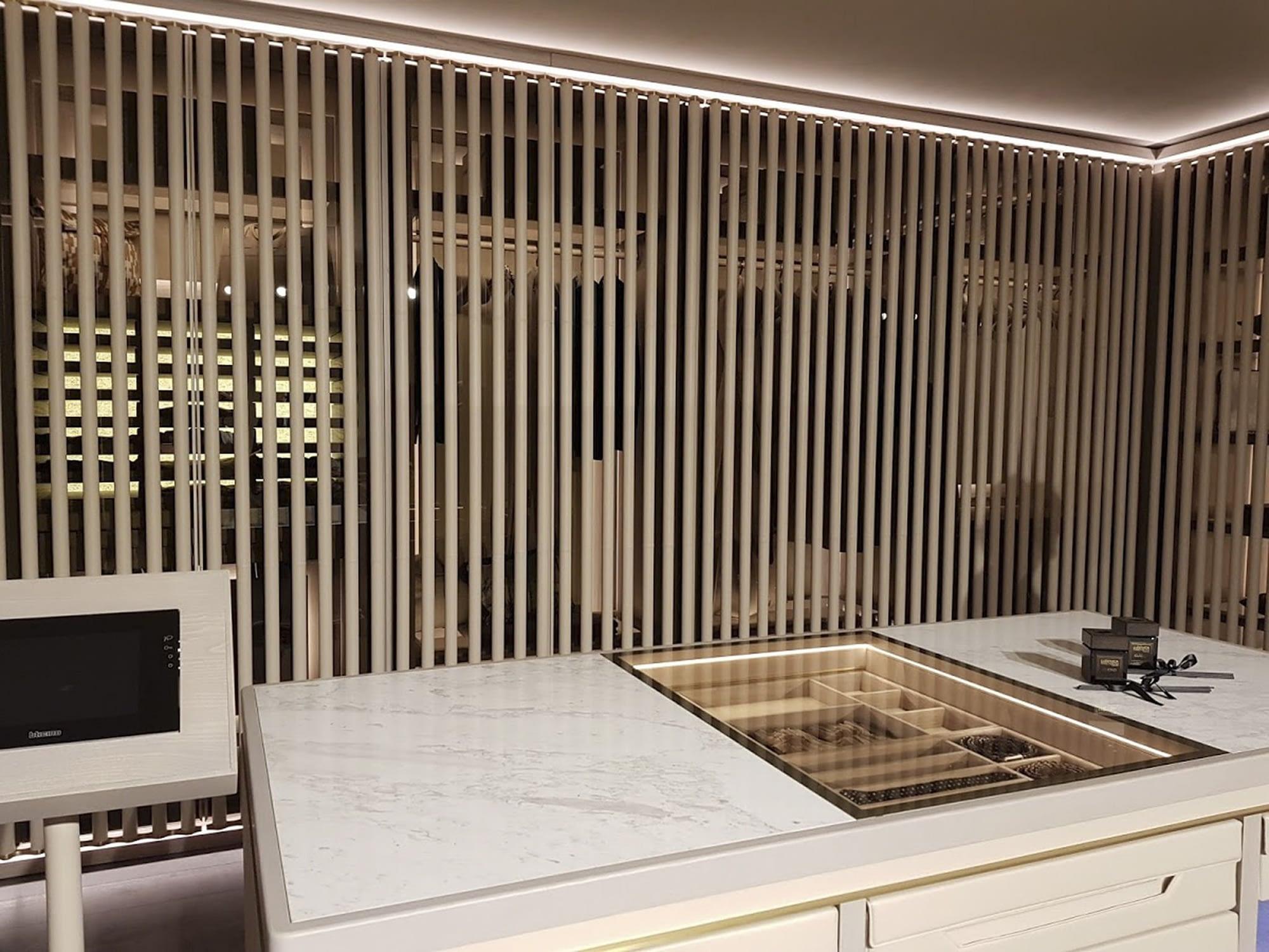 Milano Design Week 2018 - Salone del Mobile 31