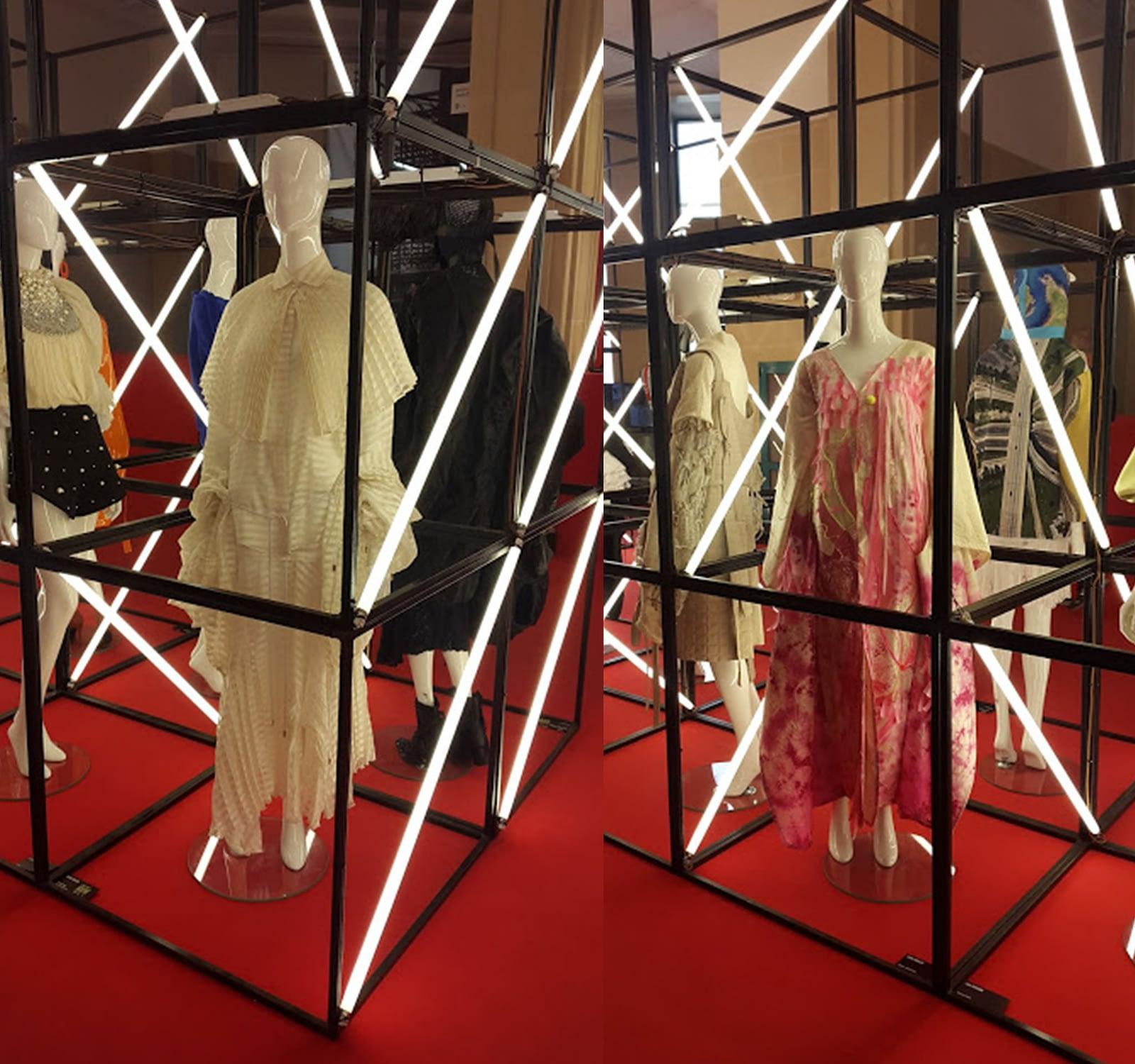 Romanian Design Week 2018 9