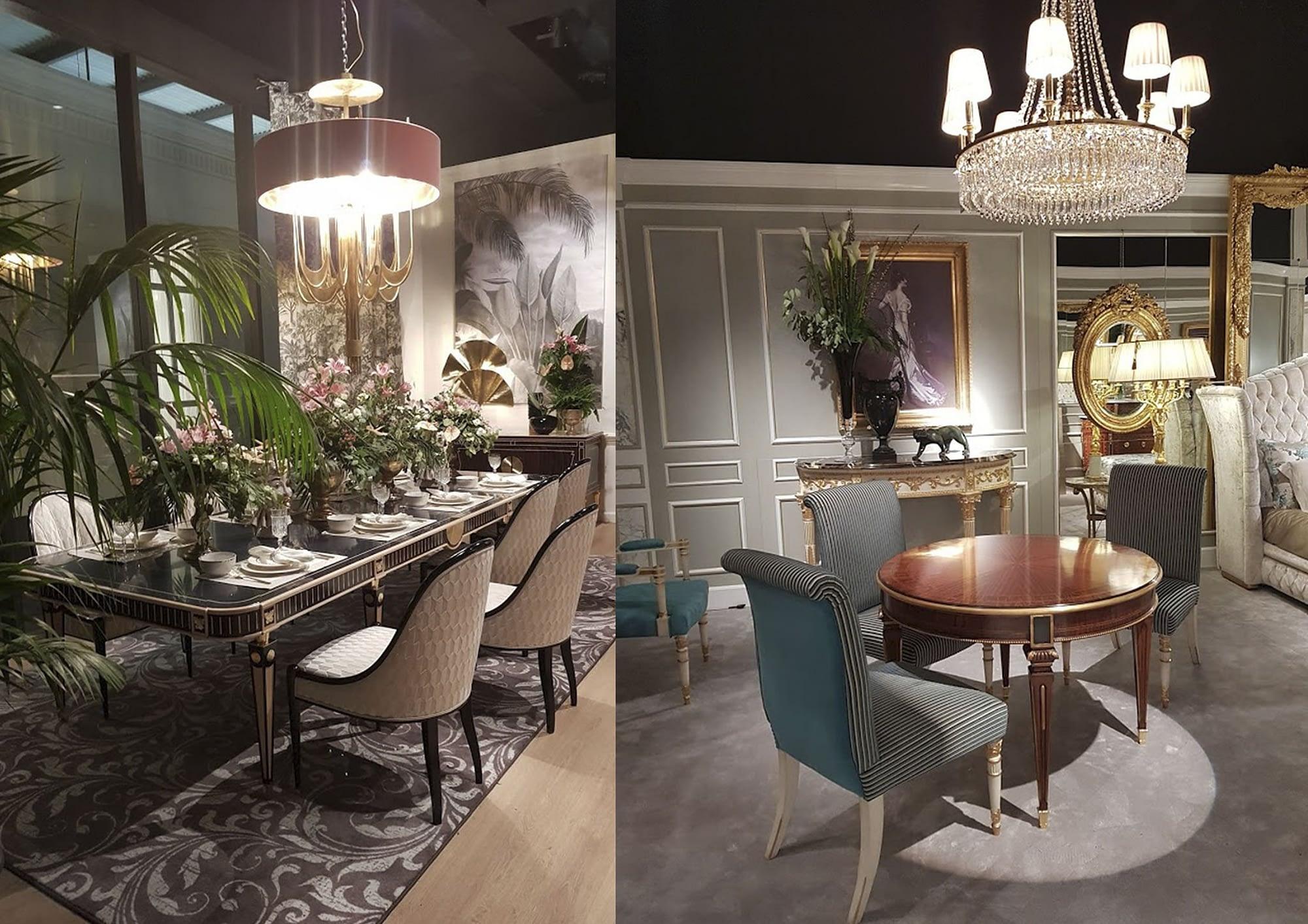 Milano Design Week 2018 - Salone del Mobile 85