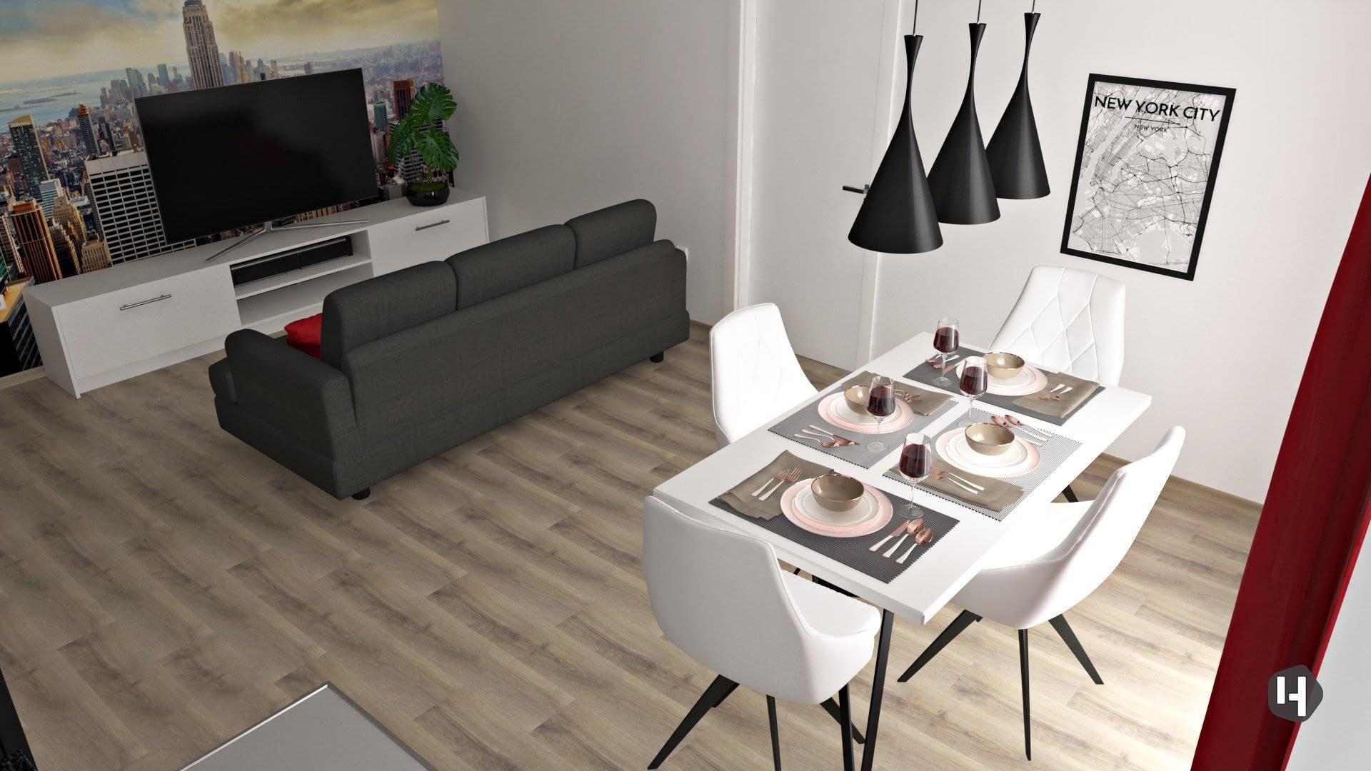 NewYork_OpenSpaceDesign_ApartamentTimisoara_5