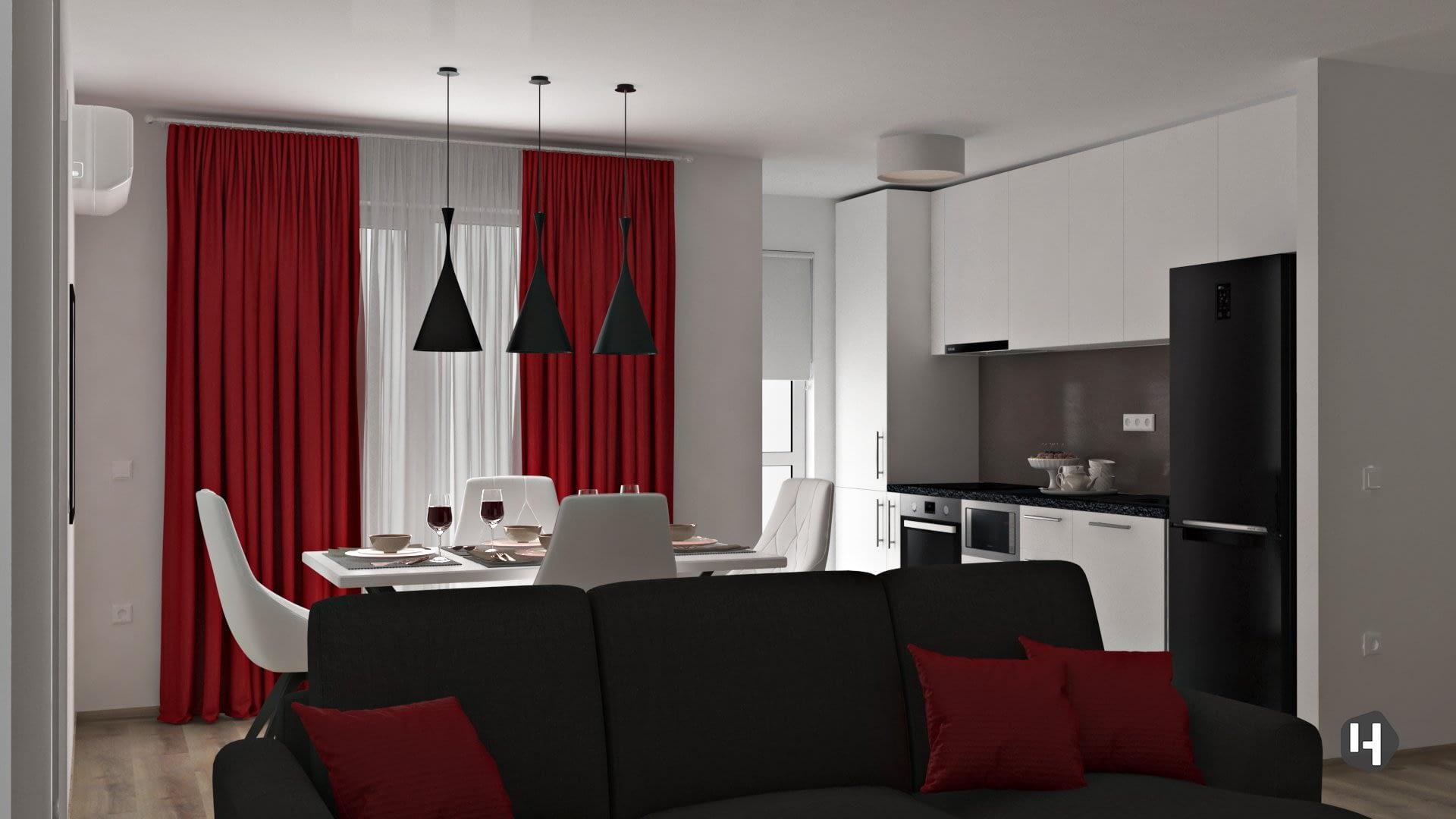 NewYork_OpenSpaceDesign_ApartamentTimisoara_2