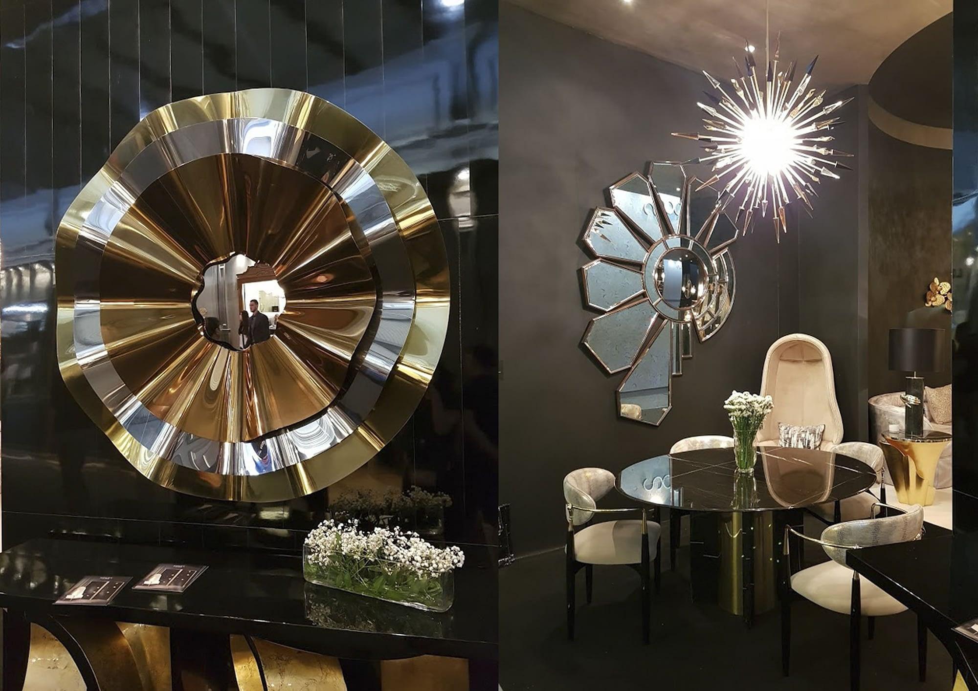 Milano Design Week 2018 - Salone del Mobile 73