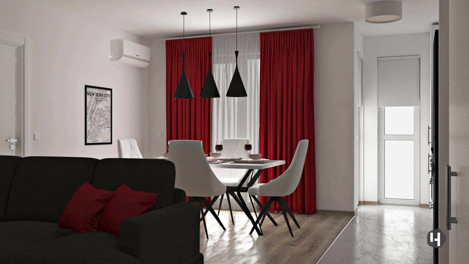 NewYork_OpenSpaceDesign_ApartamentTimisoara_1