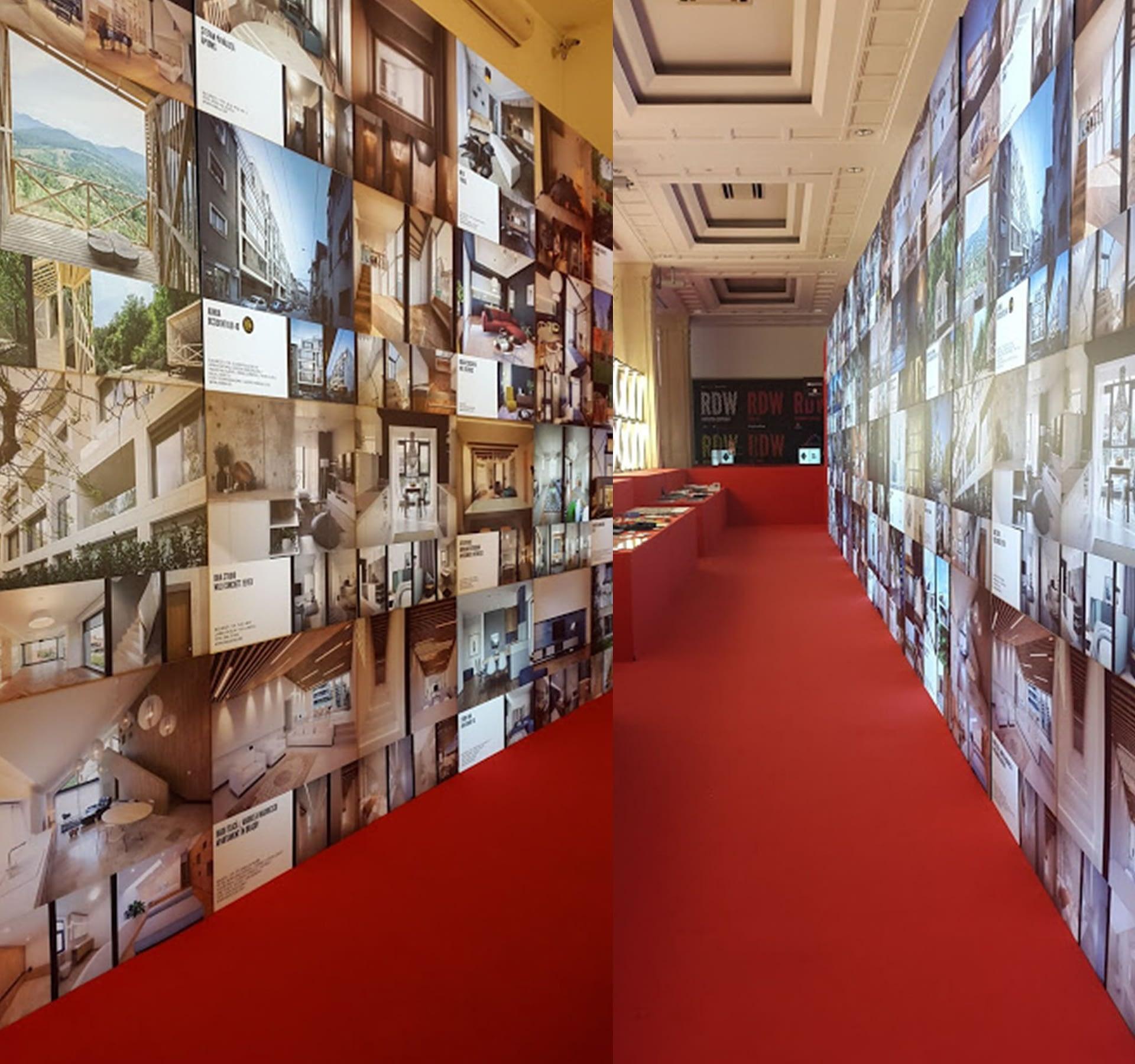 Romanian Design Week 2018 15