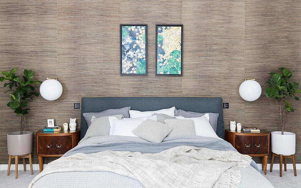 Design de interior contemporan intr-o casa din Londra. 9